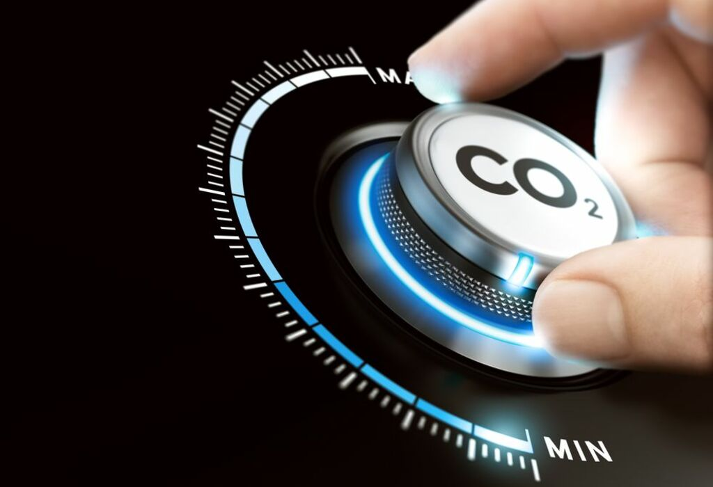 carbone-co2