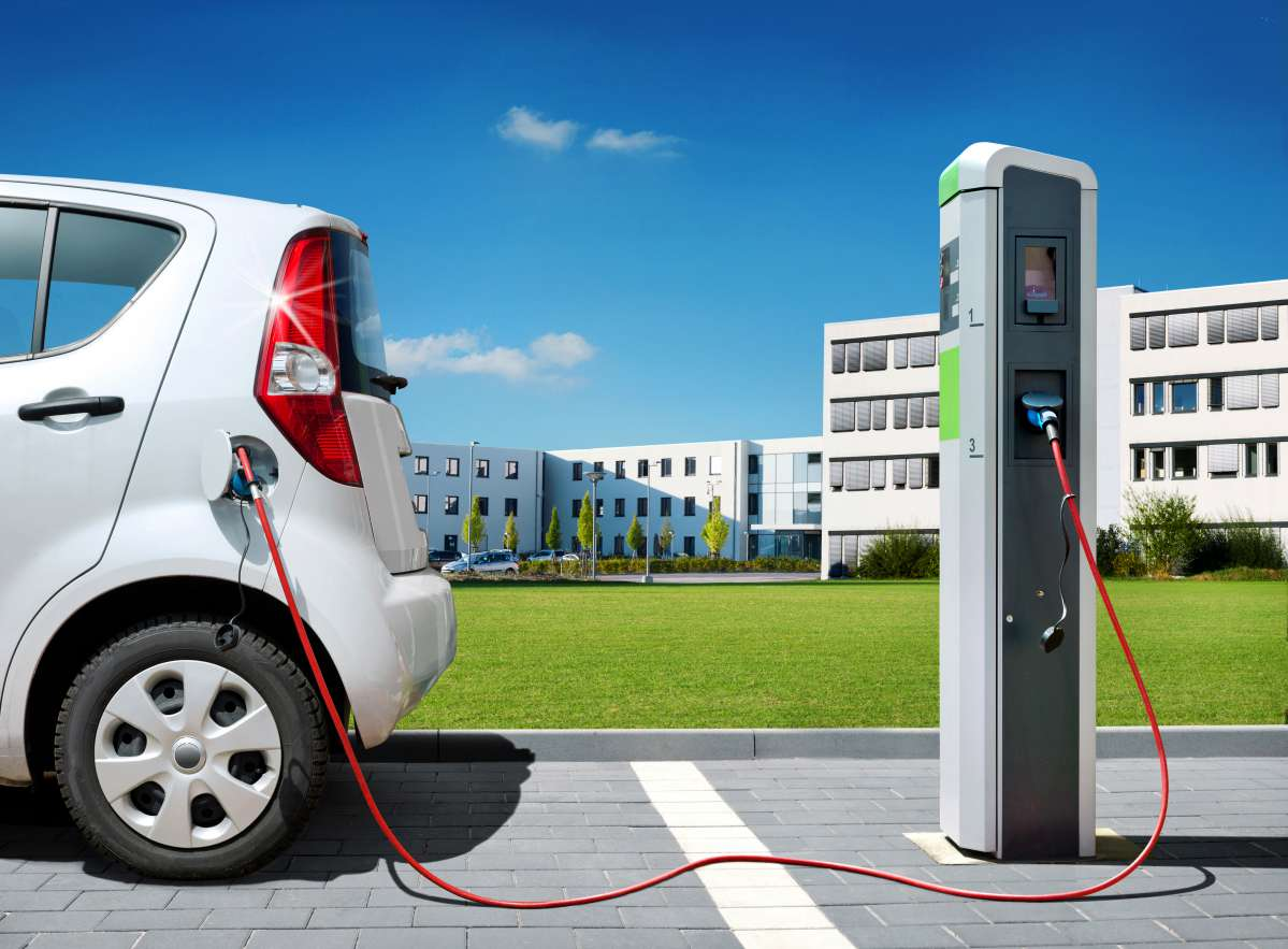 recharger-voiture