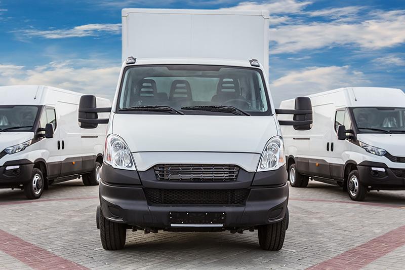 véhicules utilitaires_1